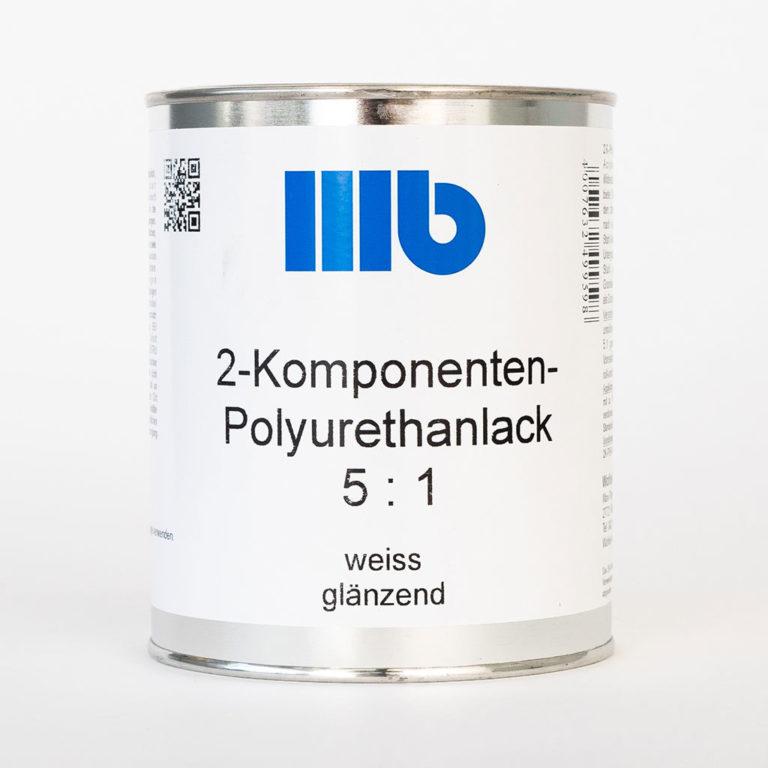 2-Komponenten-Polyurethanlack-5-1-weiss-glaenzend